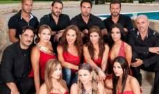 """بعد خمس سنوات من إنتاجه مسلسل """"أجيال"""" الى مصر وتونس"""