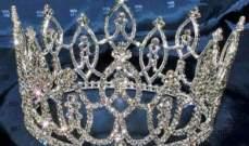 تعرفوا على حبيب ملكة جمال لبنان ..وهل تدخل القفص الذهبي قريباً؟ بالصور