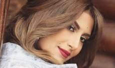 رويدا عطية شاركت متابعيها معاناتها مع إبنها وأثرت بهم