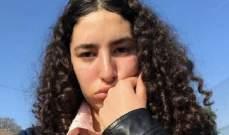 لا تجلدوا إبنة أحمد الفيشاوي بسبب صورة