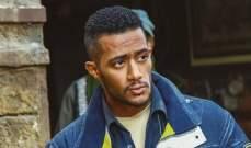 """محمد رمضان في أول مقابلة: حلقات """"البرنس"""" ترند في رمضان والجمهور ناقد كبير"""