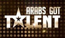 """مشتركة في """"Arabs got talent"""" تأخذ إبنتها وتهرب من زوجها- بالفيديو"""
