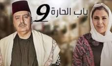 زهير رمضان يفضح عباس النوري ويضعه في مأزق كبير