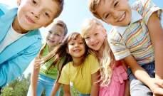 الشيخوخة تهدد أطفالكم.. ما علاقة الهواتف الذكية؟