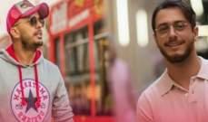 حاتم عامور يفتقد للمنافسة مع سعد لمجرد في غيابه