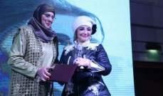خاص بالصور- احتفالية ميلاد ذكرى السندريلا بحضور النجوم وغياب محمود ياسين