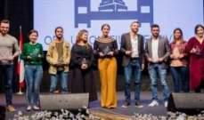 يان دولاج: المخرج اللبناني جبّار بعمله..وهذه هي نتائج طلاب المهرجان