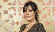 ماذا قالت نادين نسيب نجيم عن برنامج رامز جلال؟