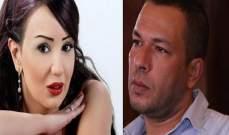 """خاص الفن – سعد مينة وتولاي هارون ينضمان لـ """"عطر الشام"""""""