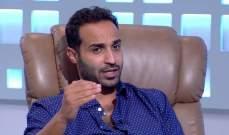 """أحمد فهمي ضيف شرف مسلسل """"إسعاف يونس"""""""