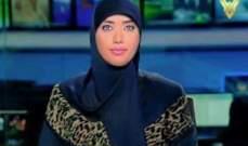 بالفيديو- هل إرتدت جيسيكا عازار الحجاب؟!