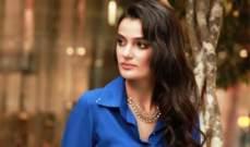 ملكة جمال تركيا السابقة مهددة بالسجن.. والسبب؟!