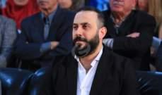 قصي خولي يتصدر الإعلان الأول لمسلسل جريمة شغف..بالفيديو