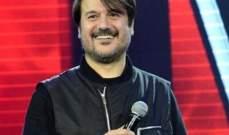 """جان ماري رياشي لـ""""الفن"""": نجوم """"The Voice Kids"""" في أبو ظبي الشهر المقبل"""