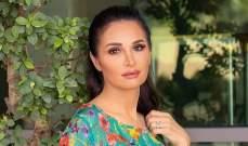"""خاص الفن- رشا شربتجي تنتقل إلى """"حارة القبة"""""""