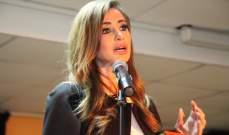 خاص الفن : أنابيلا هلال تحاور الملكة رانيا