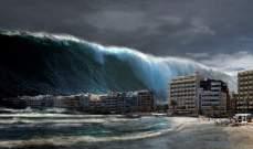 مدينة عربية مهددة بالغرق بسبب التغيّر المناخي