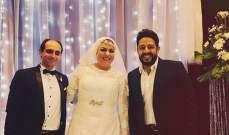 نجوم صدموا محبيهم وحضروا حفل زفافهم.. لحظات لا تنسى!