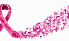 أخبار سارة.. كشف طبي ألماني يزيد من فرص علاج سرطان الثدي