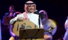 قرار مفاجئ من عبد المجيد عبد الله بعد شتمه وفجر السعيد برسالة له