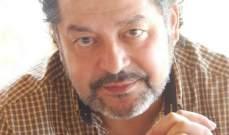 أسعد رشدان للفن: لن أسمح لمنى وإميل طايع بأن يتجنيا عليّ...ورامي عياش سيصبح نجم النجوم في التمثيل
