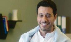 """أحمد السعدني يكشف عن معاناته ويعلق: """"طلع ابن وسخة"""""""