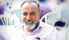 محمد خاوندي لم يحصل على البطولة المطلقة.. وإنتقد هيمنة قصص