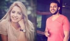 قبل إقامته بساعتين.. حفل زفاف محمد رشاد ومي حلمي يؤجل لهذا السبب