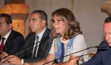 مهرجانات بيروت الدولية تعيد إلى العاصمة نبضها