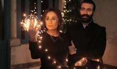 """كارين رزق الله وجيري غزال ينطلقان بـ """"أم البنات"""" الليلة"""