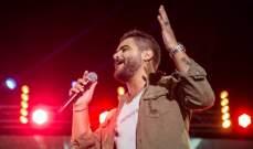 قرطبا ترقص على أغنيات العمالقة بصوت ناصيف زيتون وهل سخر هشام حداد من علي الديك؟