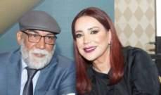 نجوم في الدراما السورية لكنهم من غير جنسيات بينهم شكران مرتجى وأيمن رضا