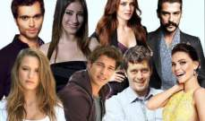 أكثر 20 مسلسل تركي تأثر بهم الجمهور لدرجة البكاء