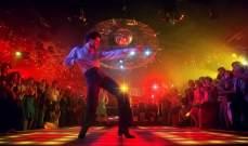 حلبة رقص لِـ جون ترافولتا للبيع!