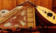 منع فنان مصري من الغناء نهائياً
