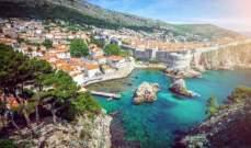 إكتشفوا جمال ومعالم صربيا السياحية