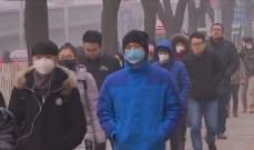 الهواء النقي ينقذ أرواح 3 ملايين شخص في الصين سنويا