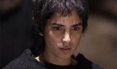 """الفيلم اللبناني """" Morine""""  يواصل نجاحته عالمياً.. ودعمه واجب علينا"""