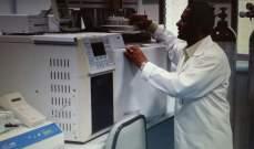 باحث في جامعة الإمارات في اكتشاف جديد يكافح السرطان