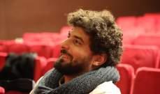 """مسرح إسطنبولي يُطلق """"الحكواتي قبل الإفطار والفيلم بعده"""" خلال رمضان"""