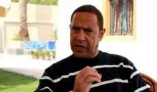 """أشرف عبد الباقي للفن: نجوم """"مسرح مصر"""" بينهم كيمياء واندماج كبير"""