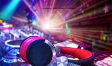 """قتل الـ""""DJ"""" .. لأن الموسيقى لم تعجبه! بالفيديو"""