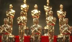 قرار إستثنائي يخص حفل توزيع جوائز الأوسكار
