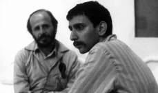 جوزيف صقر لم يمت بل هو باقٍ في أعماله من جيل إلى جيل