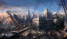 هل سينقرض البشر في السنوات المقبلة؟