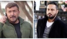 الدراما السورية 2019: عودة باب الحارة وبقعة ضوء وعابد فهد وقيس الشيخ نجيب