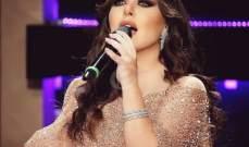 خاص- سارة الهاني تتعاقد رسميا مع عبدالله القعود وأغنية خليجية جديدة