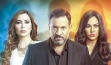 """ماجد المصري وأبطال """"الوجه الآخر"""" يصورون المشاهد الأخيرة الأسبوع المقبل"""
