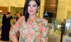 """شمس الكويتية تشتاق لحبيبها السابق وتصفه بـ""""الكلب""""-بالفيديو"""