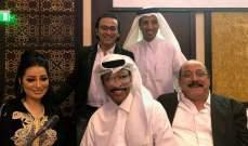 """الكوميديا الإجتماعية """"الحي العربي"""" تجمع العرب في قلب الدوحة"""